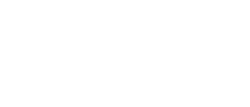 Mamaku Blue - Pure New Zealand Blueberries
